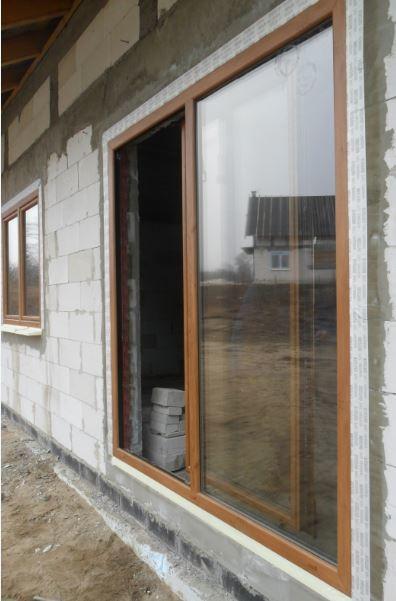 Realizacje Strona 2 Z 2 Partner Okna I Drzwi